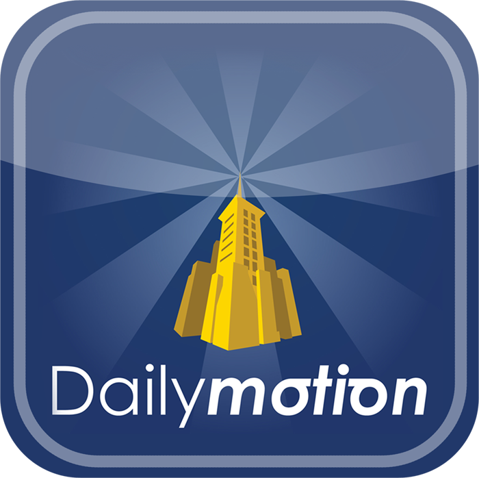 dailymotion ism