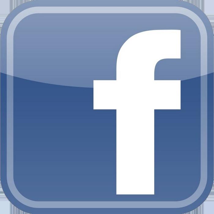 facebook ism