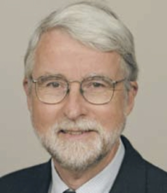 George G Brenkert