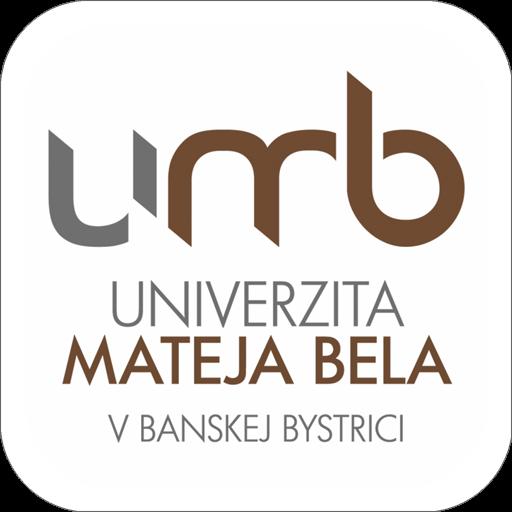 logo Matej Bel