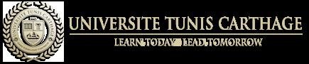 logo UTC