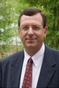 Philippe Hermel