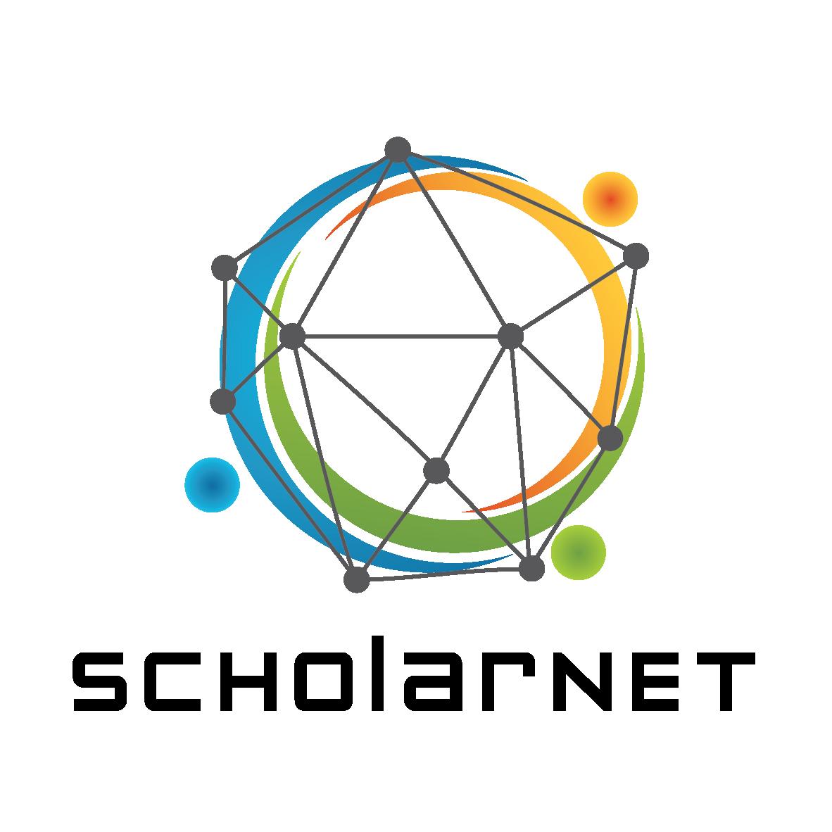 logo scholarnet